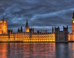 The Economic Benefits of Spending Restraint in the United Kingdom