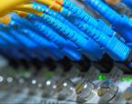 Microsoft President Speaks on Using TV White Spaces to Close Broadband Gap