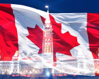 The United States Should Copy Canada, But Only the Good Parts