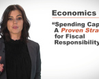 Spending Caps: A Proven Strategy for Fiscal Responsibility