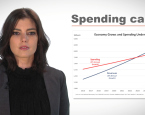 "New ""Economics 101"" Video from CF&P Explains The Merits of Government Spending Caps"