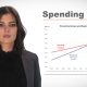 """New """"Economics 101"""" Video from CF&P Explains The Merits of Government Spending Caps"""