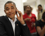 The Fraud-Riddled Obamaphone Boondoggle