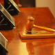 CFPB Overreaches With Arbitration Rule