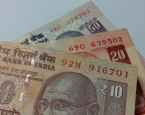 India's Disastrous War Against Cash, Encouraged by American Taxpayers