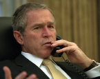 Ranking Presidents on Economic Policy: The Dismal Record of George W. Bush
