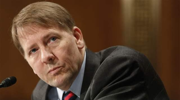 Trump Prioritizes Consumers Over Trial Lawyers By Squashing CFPB Arbitration Rule
