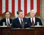 Ranking Presidents on Economic Policy: The Impressive Record of Ronald Reagan