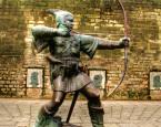 Robin Hood Was the Original Tea Party Activist