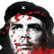 100 Years of Communism, 100 Million Deaths, and the Morally Bankrupt Death Cult of Che Guevara