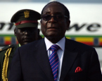 The Economic Tragedy of Zimbabwe