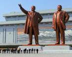 100 Years of Communism, 100 Million Deaths, and the Lingering Horror of North Korea