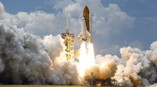 Setting the Record Straight: NDAA Section 1615 Opposition Is No Vendetta Against SpaceX