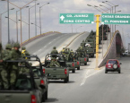 A Libertarian Paradise in…Mexico?