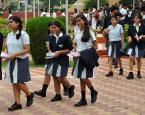 The Private School Revolution in India