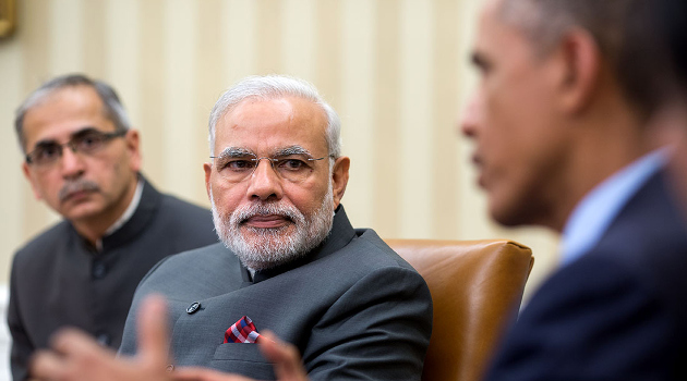 Preferential Trade Treatment May Be Holding India Back