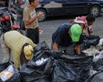 The Incomprehensible Horror of Venezuelan Socialism