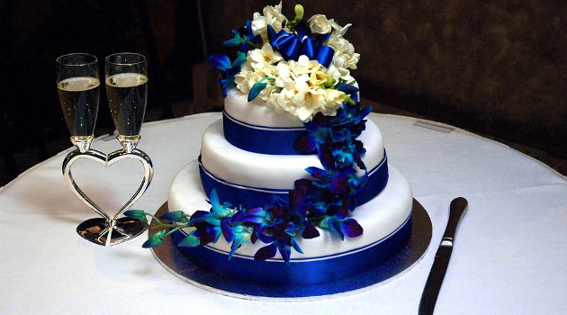 Gay Marriage Wedding Cakes And Freedom Of Association