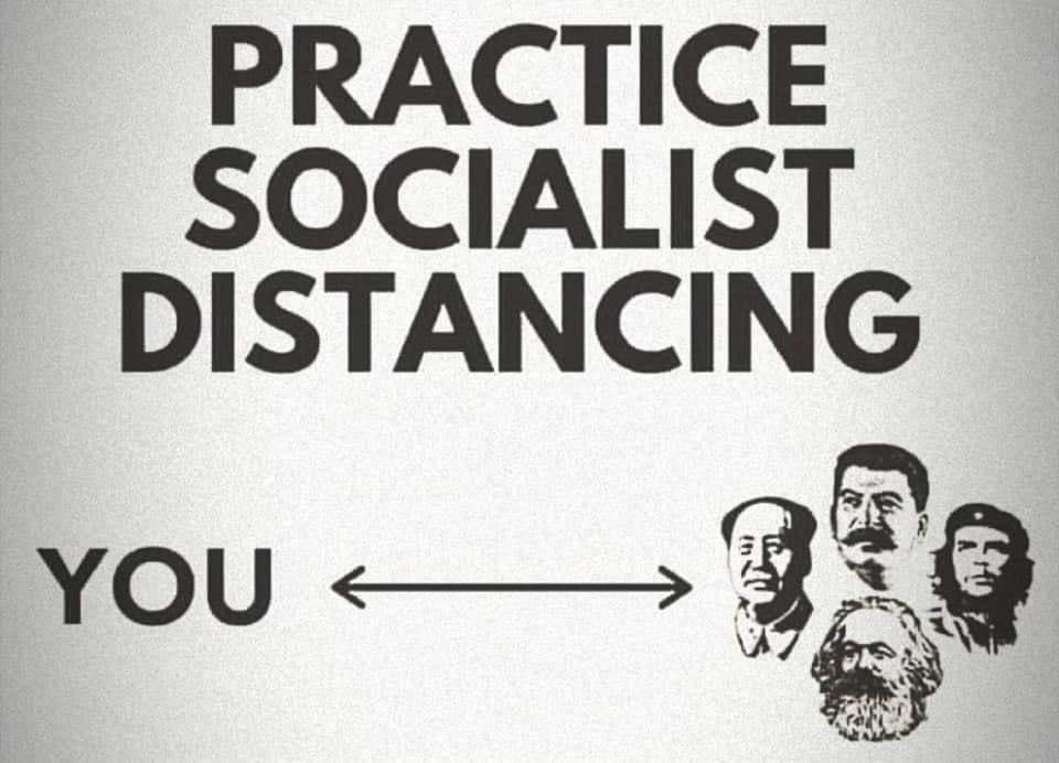 Socialist-Distancing.jpg